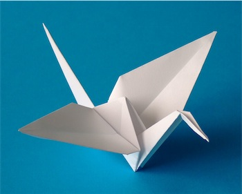 The Art Of Origami – How To